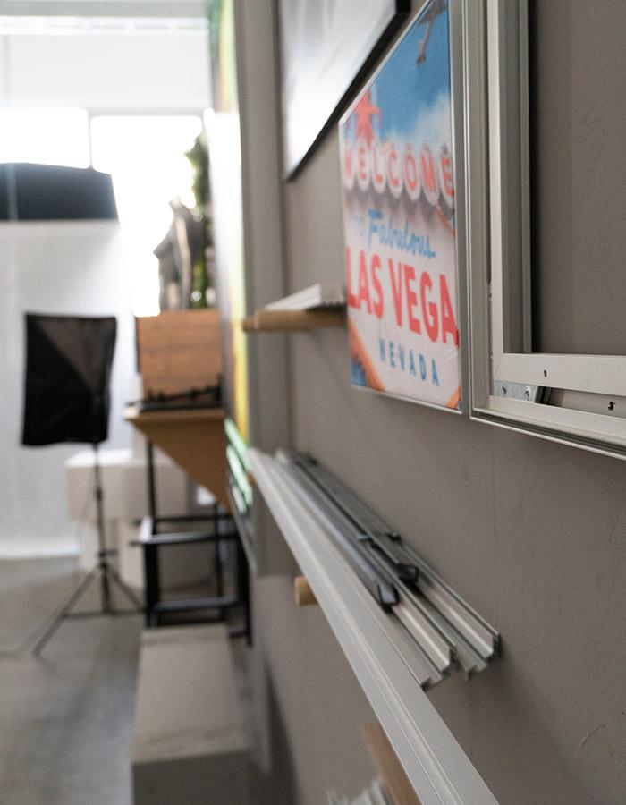 office_700x900_02